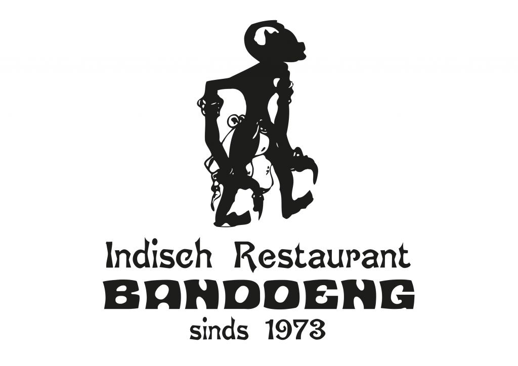 Indiseh-Restaurant-Bandoeng-Koop-Lokaal