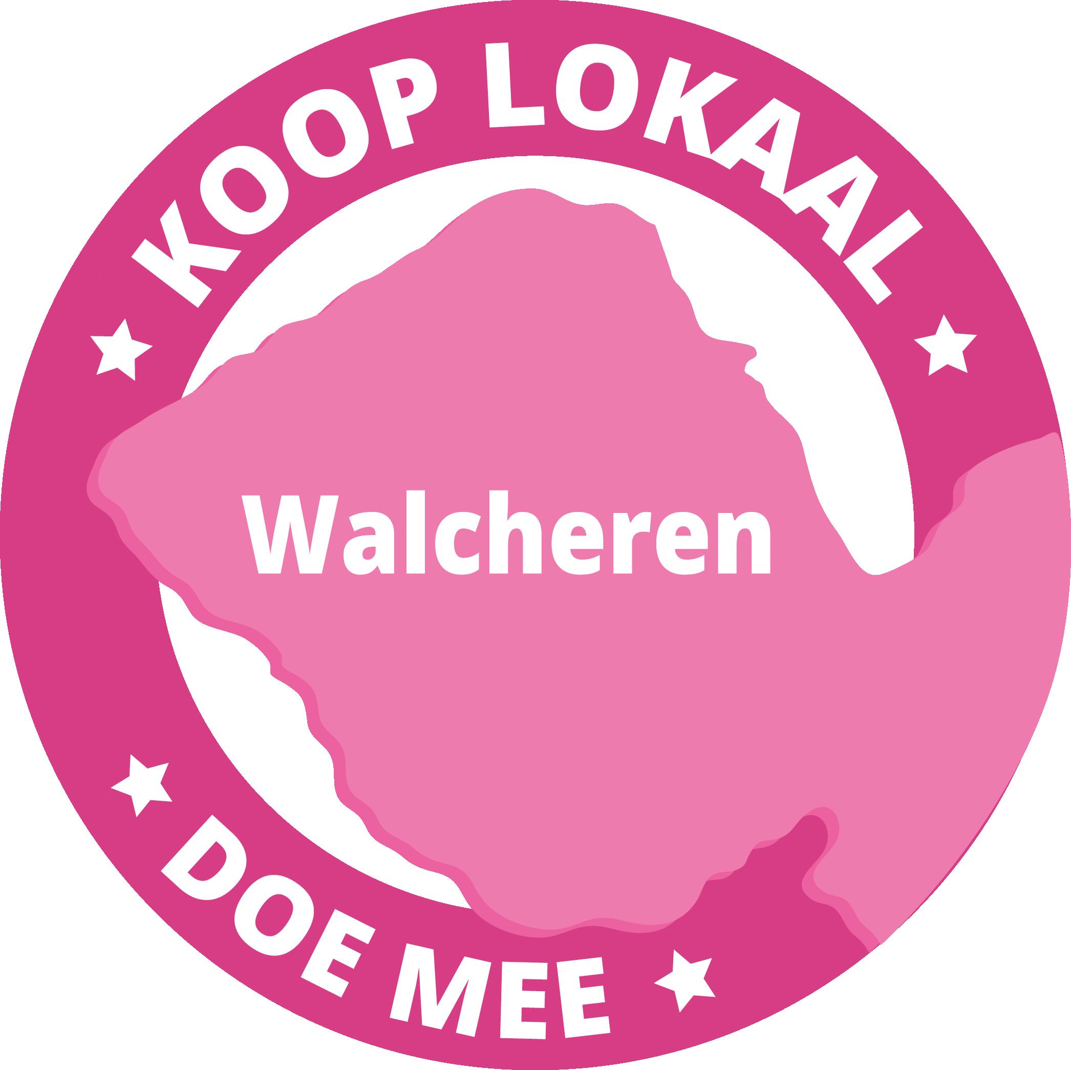 Koop lokaal logo