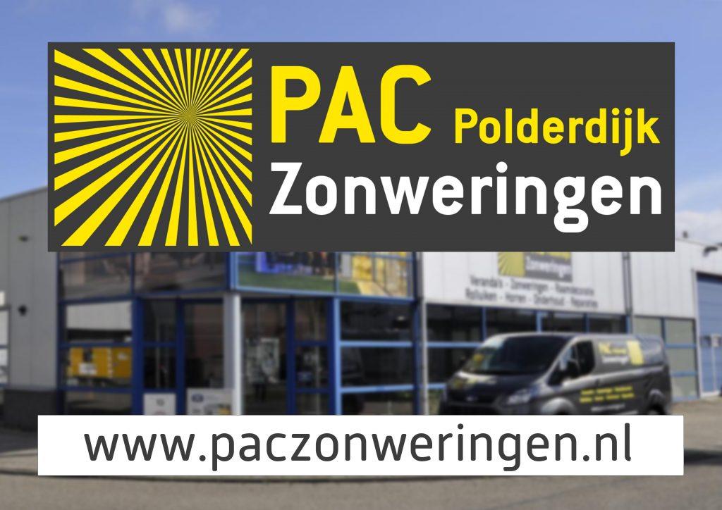 PAC-Zonwerkingen-Koop-Lokaal